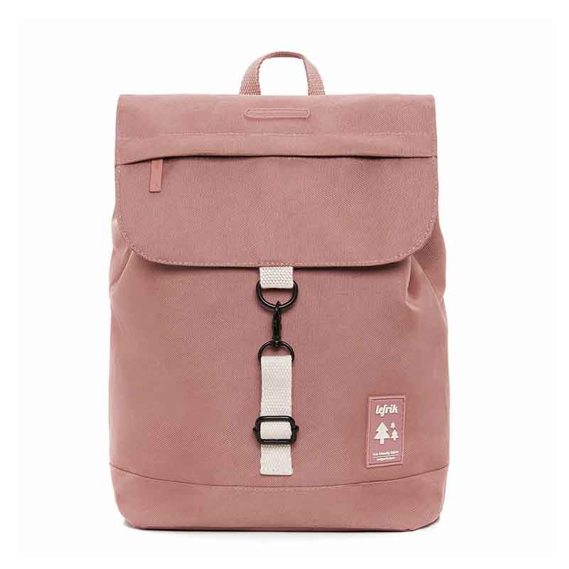 Lefrik Scout Mini Dust Pink